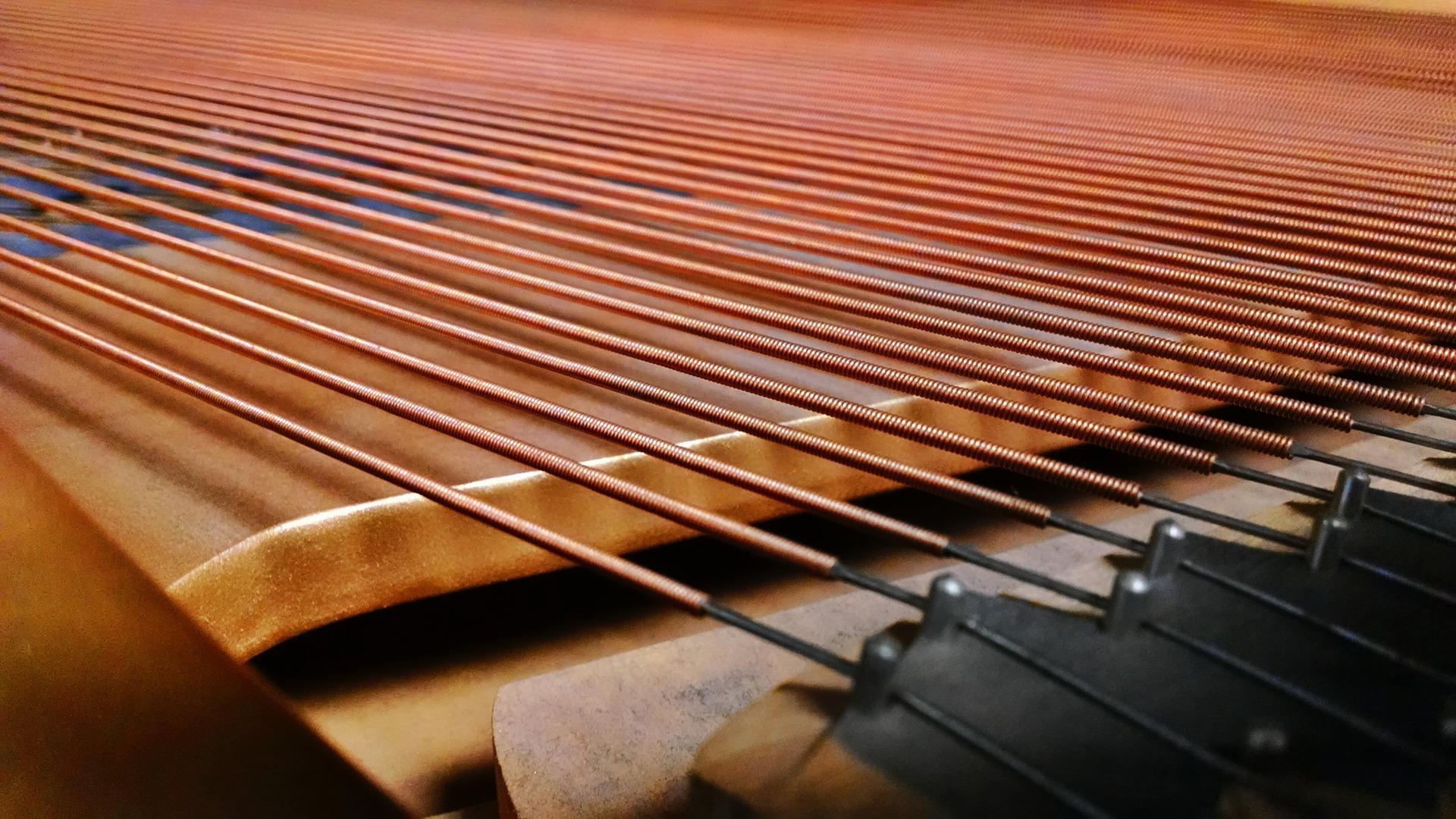 piano-915784_1920